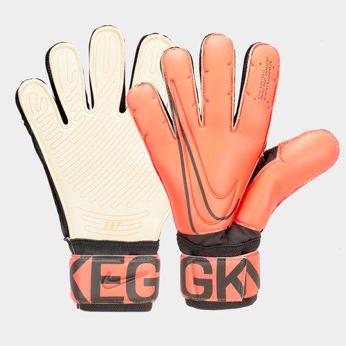 GK SGT Premier Goalkeeper Gloves