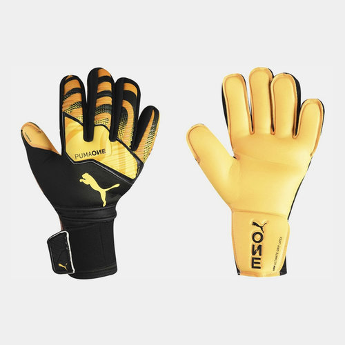 One Protect 1 RC Goalkeeper Gloves