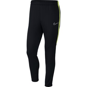 Academy Winter Warrior Track Pants Mens