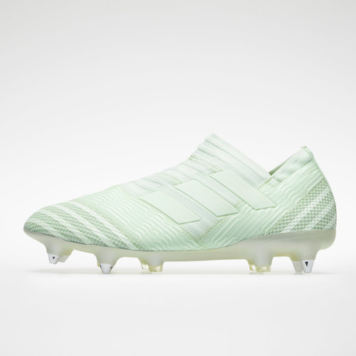 Nemeziz 17+ 360 Agility SG Football Boots. €143 off 94d7ac5f145