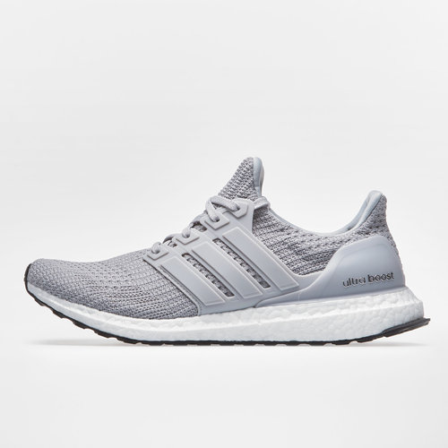 4058ad31b adidas Ultra Boost 4.0 Running Shoes