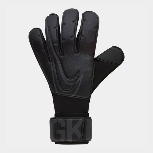 Vapor Grip3 Goalkeeper Gloves