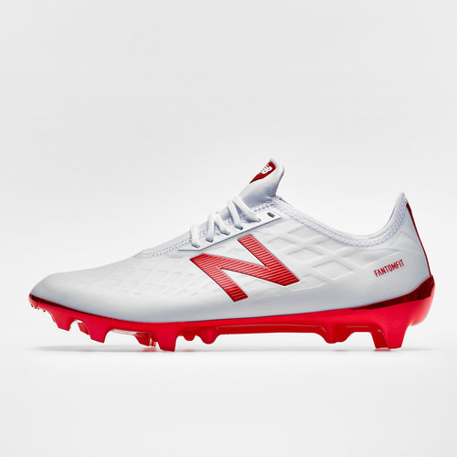 pretty nice ec1c0 ac561 Furon 4.0 Pro FG World Cup Football Boots