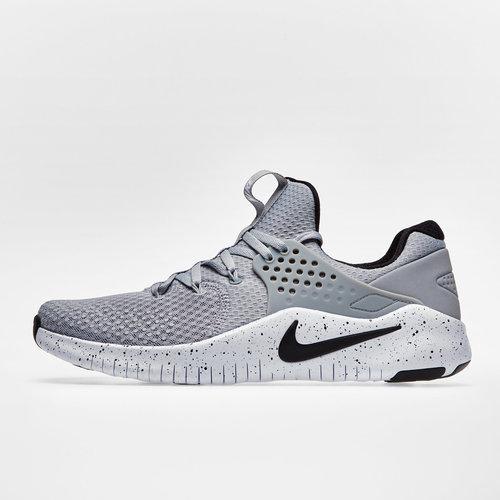9b20cd4452d46f Nike Free TR V8 Mens Training Shoes