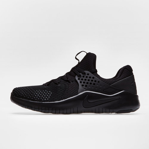 4e2e43aff9a6 Nike Free TR V8 Mens Training Shoes