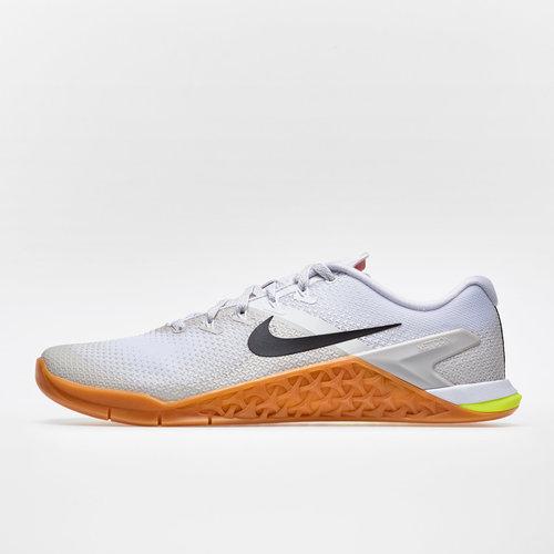 7b67f63ede79 Nike Metcon 4 Training Shoes