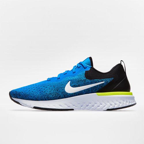 576362d6b65 Nike Odyssey React Running Shoes