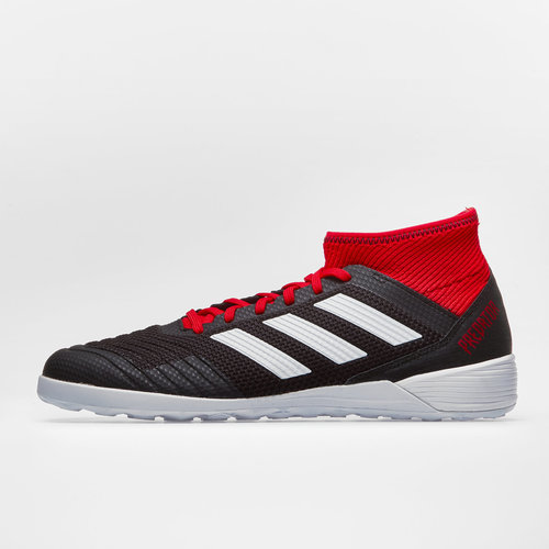 ... latest discount Predator Tango 18.3 Indoor Football Trainers 6658e  72852  online store adidas ... d6df59c8a