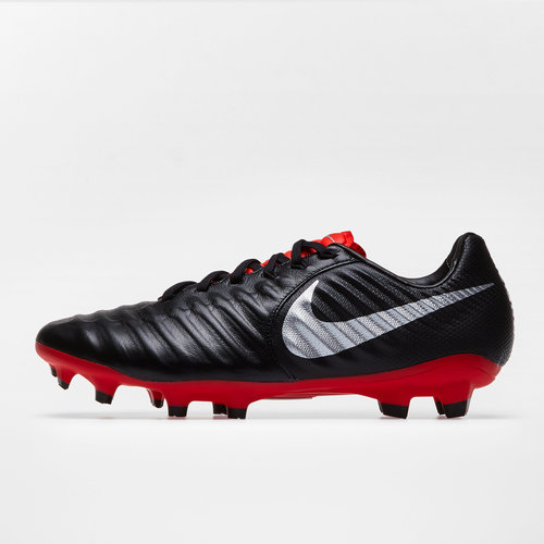 Nike Tiempo Legend VII Pro FG Football Boots da35e8bd94c4a