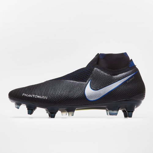 8c6c2847a9b Nike Phantom Vision Elite D-Fit SG-Pro AC Football Boots